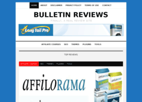 bulletinreviews.com