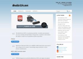 bulletscan.com