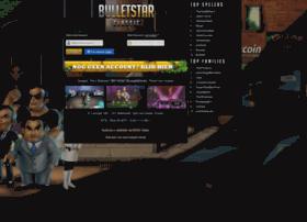 bulletstar.net