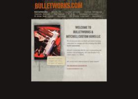 bulletworks.com
