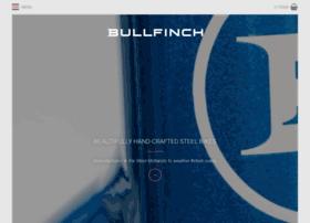 bullfinch.cc