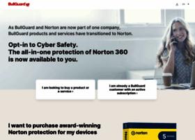 bullguard.net