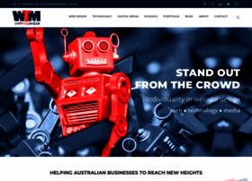 bulliegraphics.com.au