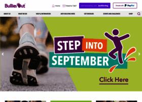 bulliesout.com
