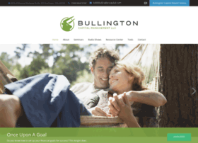 bullingtoncapital.com