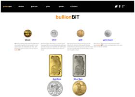bullionbit.com