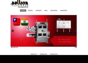 bullionflexipack.com