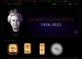 bullionmark.com.au