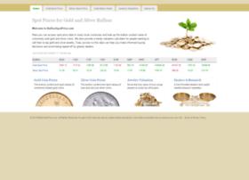 bullionspotprice.com