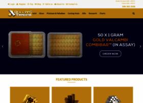 bulliontradingllc.com