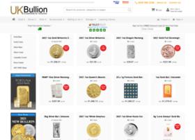 bullionuk.com