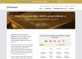 bullionvault.pl