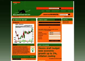 bullishinvestor.com