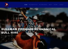 bullman.com.au