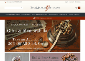 bullmarketgifts.com