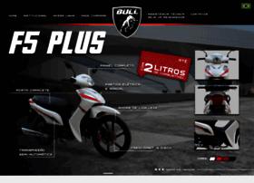 bullmotors.com.br