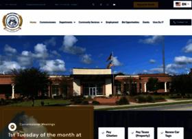 bullochcounty.net