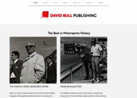 bullpublishing.com
