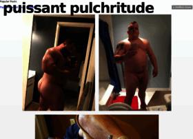bullpupuk.tumblr.com