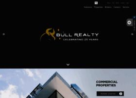 bullrealty.com