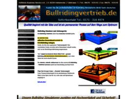 bullridingvertrieb.de