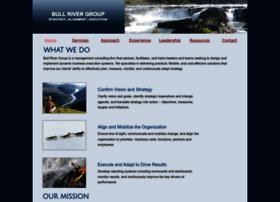 bullrivergroup.com