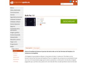 bulls-pac.programasgratis.es