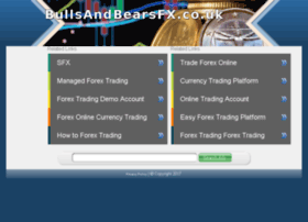 bullsandbearsfx.co.uk