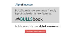 bullsbook.com