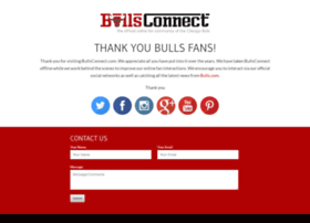 bullsconnect.com