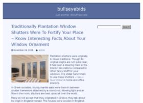 bullseyebids.com.au