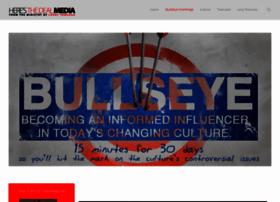 bullseyechallenge.com