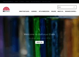bullseyeglass.com