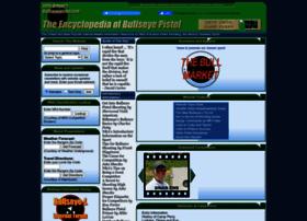 bullseyepistol.com