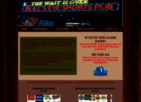 bullseyesportspub.com