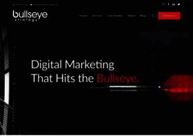 Bullseyestrategy.com