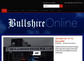 bullshireonline.com