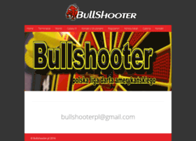bullshooter.pl