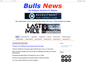bullsnews.blogspot.com