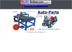 bulltear.com