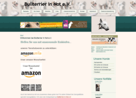 bullterrier-in-not.de
