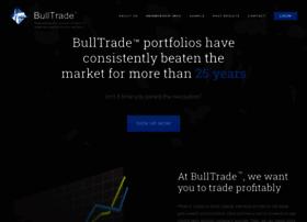 bulltrade.com