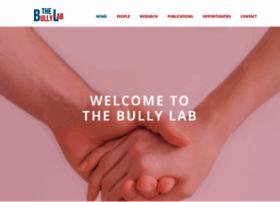 bullylab.com