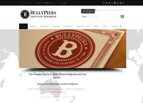 bullypedia.com