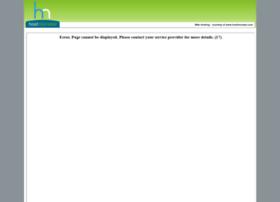bullytree.com