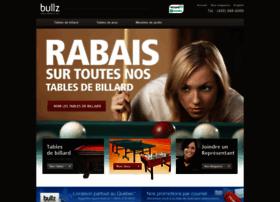 bullz.ca