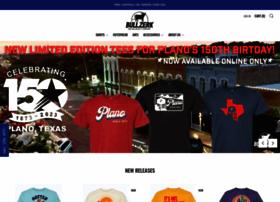 bullzerk.myshopify.com