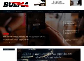 bulma.net