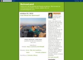 bulnesland.blogspot.com