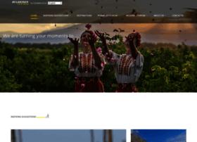 bulreisen.com